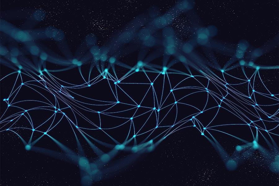 Cloud-Lösungen von COM-ON-NET in Ismaning bei München