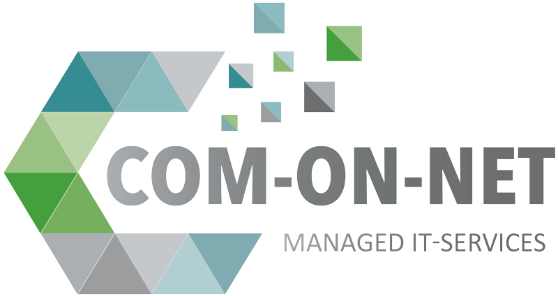 COM-ON-NET oHG in Ismaning bei München